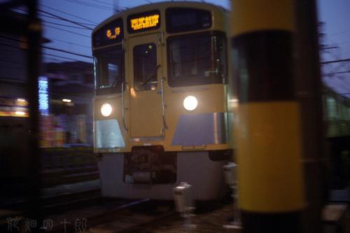 080613d_27minoltaale_fujis800