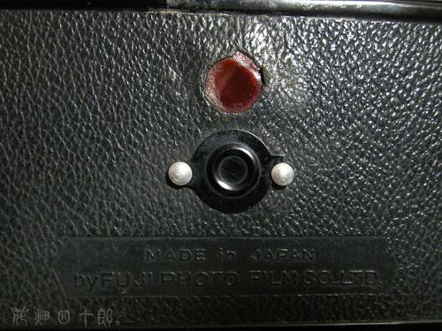 Dscn4407_2