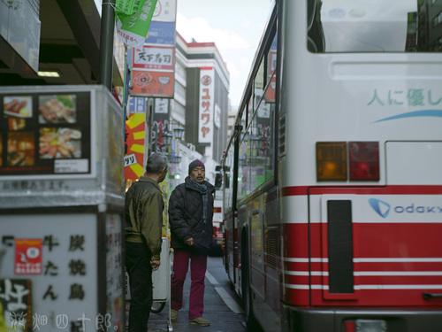 090326b09mamiyam645_fujireala