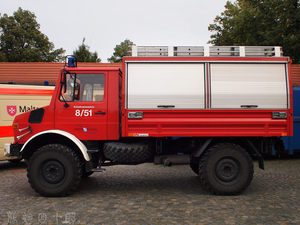 P9202887